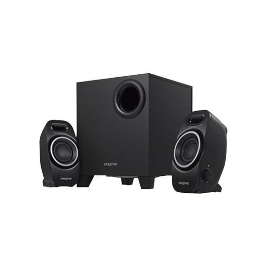 Creative SBS A255 Speaker