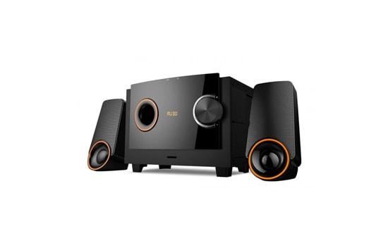 Digital X M629 2:1 Speaker