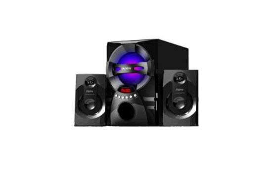 Digital X-F778 2:1 Speaker