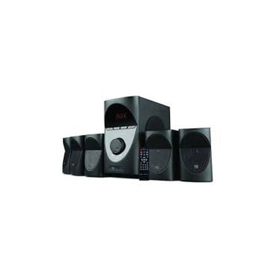 Audiobox THOR 7000 5.1 Multimedia