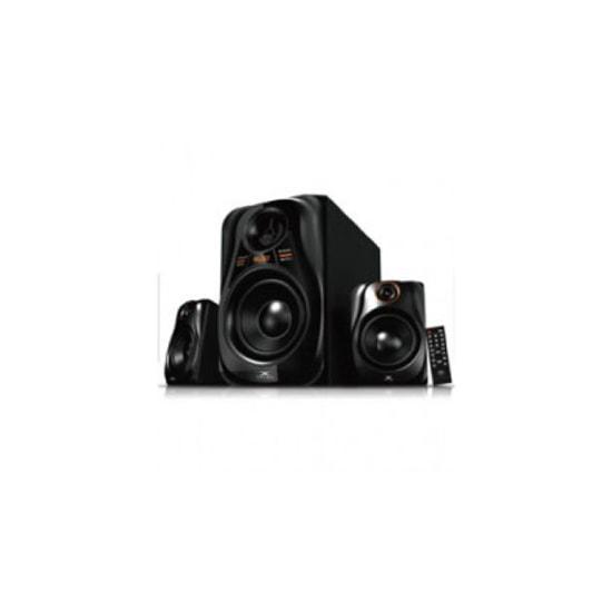 Xtreme E253U Multimedia Speaker