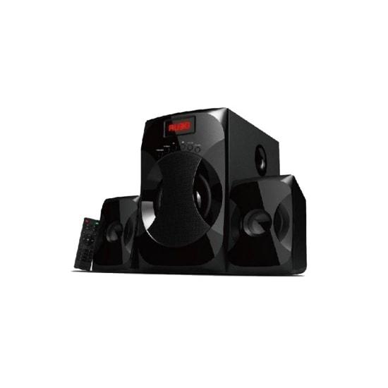 Xtreme E278U Multimedia Speaker