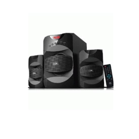 Xtreme E283U Multimedia Speaker