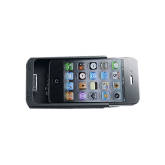 Genius ECO-i 100 Power Bank I Phone