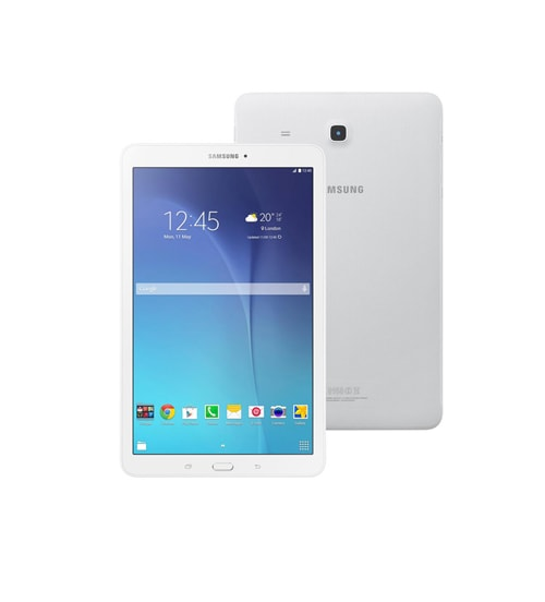 Samsung Galaxy Tab E SM-T561 9.6 inch