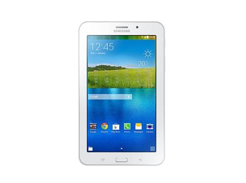 Samsung Galaxy Tab-3 V