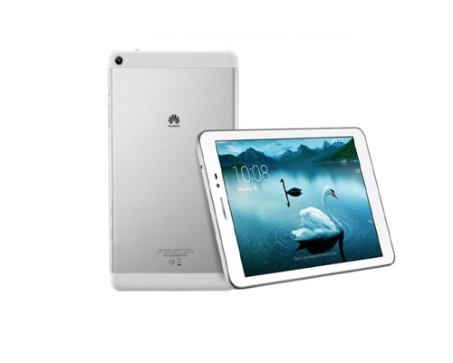 Huawei MediaPad T1 8.0, S8-701u