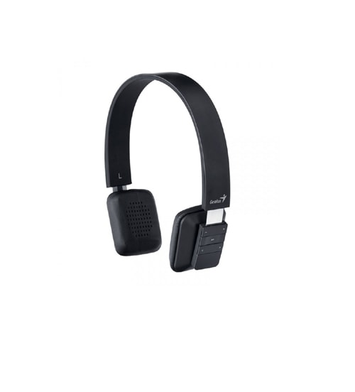 Genius HS-920BT Bluetooth Headphone