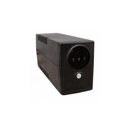 Digital X 850VA UPS