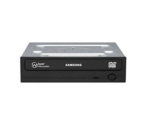 Samsung SH-224BB 24X DVD Writer