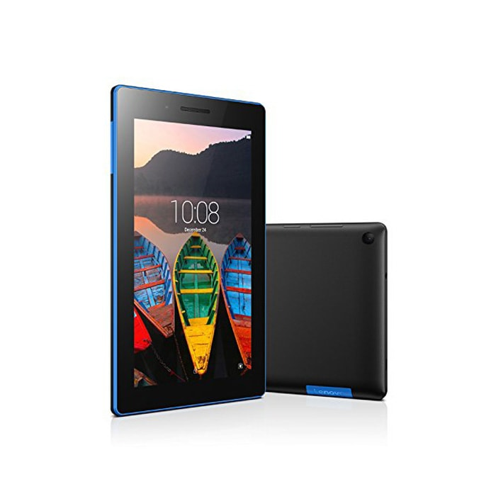 Lenovo Tab 3 7 ESS 3G Tablet