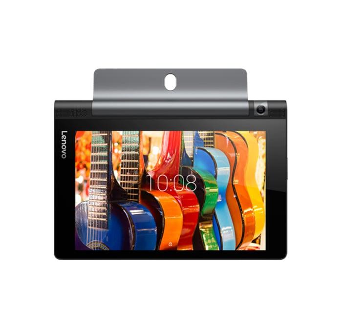 Lenovo Yoga Tab 3-8