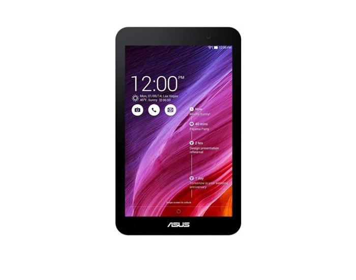Asus FonePad FE375CXG-Z3530